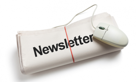 Come costruire newsletter efficaci per la farmacia