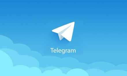 Come usare Telegram per il marketing in farmacia