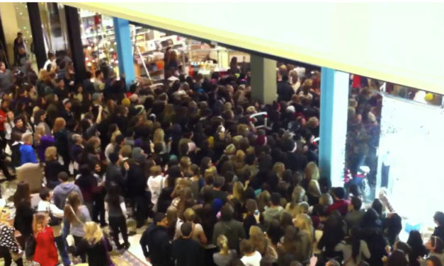 Black Friday in Farmacia. La videoguida definitiva
